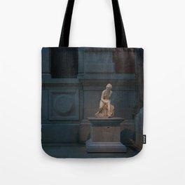 Agna Tote Bag