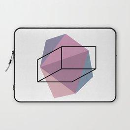 Buffet 32 Laptop Sleeve