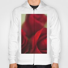 The Color of Love Hoody