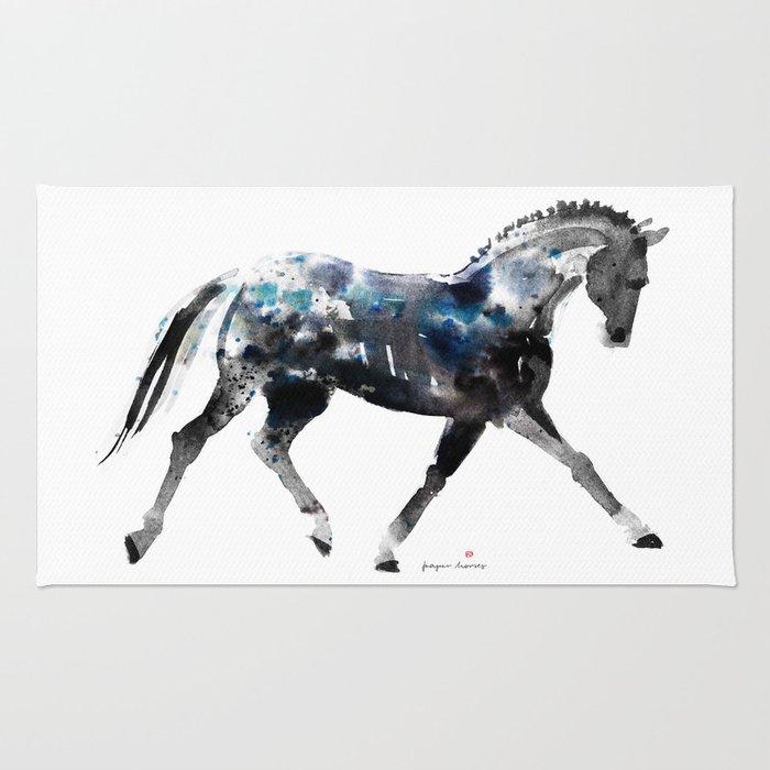 Horse (Trotting Elegance) Rug