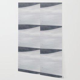 Human / / Nature III Wallpaper