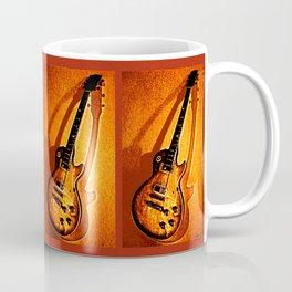 Rolling In The Sun Coffee Mug