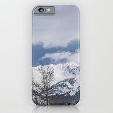 Telluride iPhone 6s Slim Case