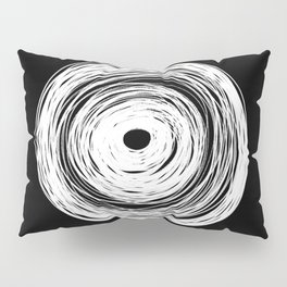 MHANDALA Pillow Sham