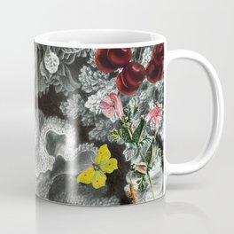 TROPIC Coffee Mug