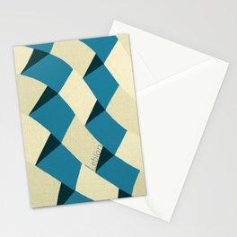 Leblon Stationery Cards