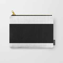 tama Carry-All Pouch
