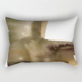 Dreams Awakened 1B by Kathy Morton Stanion Rectangular Pillow