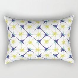 galaxi Rectangular Pillow