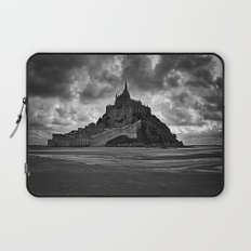 Montsaintmichel Laptop Sleeve