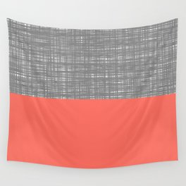 Greben Wall Tapestry