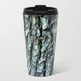 Coihue Travel Mug