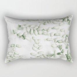 Natural Background 11 Rectangular Pillow