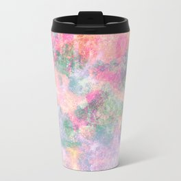 Spell Travel Mug