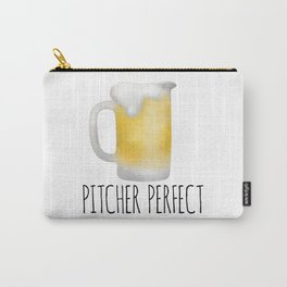 Pitcher Perfect Carry-All Pouch