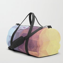 ABS#27 Duffle Bag