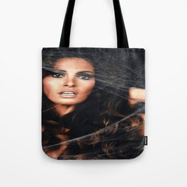 Old days Gold days Tote Bag