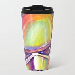 Storm Trooper Travel Mug