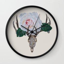 Lovelife Wall Clock