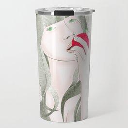 Ambrosia II Travel Mug