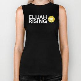 Elijah Rising Biker Tank