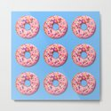 Donuts by frulala