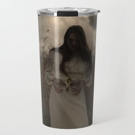 Resurrection Travel Mug