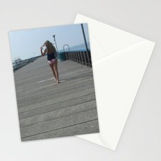 Agarevero Stationery Cards