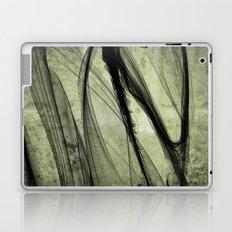 Again the Smoke Laptop & iPad Skin