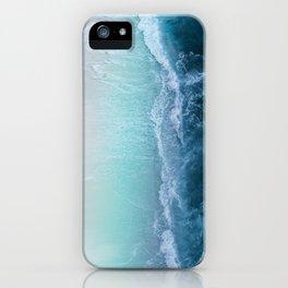 sea 5 iPhone Case