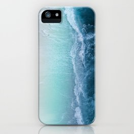 sea 5 iPhone Case