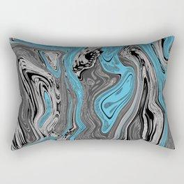 Loose Rectangular Pillow