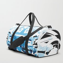 81318 Duffle Bag