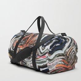Travel Portal Duffle Bag