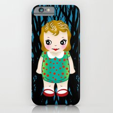 kewpie 02 iPhone 6s Slim Case