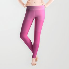 Pink Ombré 1 Leggings