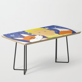 Little Prince Coffee Table
