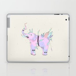 QUARTZ Laptop & iPad Skin