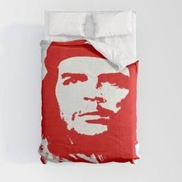 Che Guevara Comforters