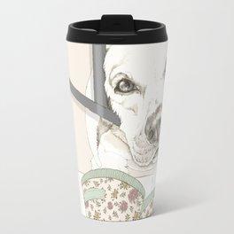 Pipo Travel Mug