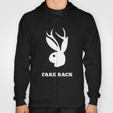 Fake Rack Hoody
