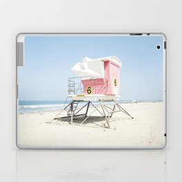 Tower 6 Laptop & iPad Skin
