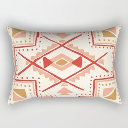 Chicomba Rectangular Pillow