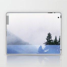 Into. Laptop & iPad Skin