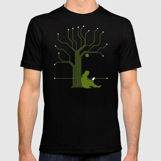 Apple CircuiTree T-shirt