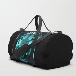 Join Duffle Bag