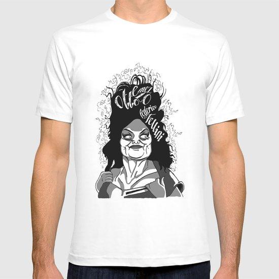 Otto e mezzo (8 ½) T-shirt