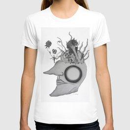 Insomnio T-shirt