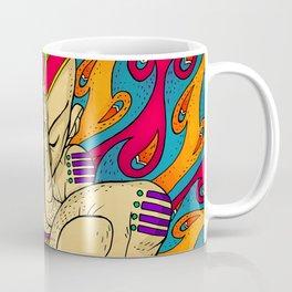 BUDDHA CHILD Coffee Mug