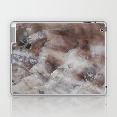 THE  SHELL Laptop & iPad Skin